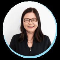 Debbie Chiu1